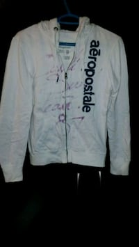 Aeropostale sweater  Windsor, N8X 3K6