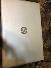 HP Envy X360 NoteBook Rockville, 20851