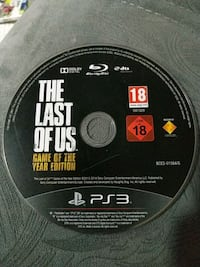 Sony PS3 Call of Duty Black Ops disk 8431 km