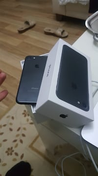 iphone 7 -256 gb tank  9247 km