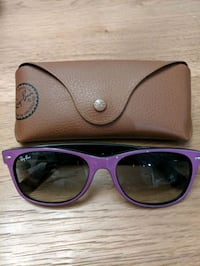 Authentic Ray Ban Vancouver, V5V 0B6