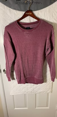 american eagle tunic sweater. xs-s 41 km