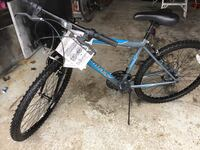 Brand new 26-inch Huffy Mountain Bike Richmond Hill, L4C 7Y8