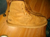 Men Uggs  Hyattsville, 20783