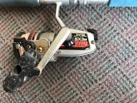 Fishing rod for $15 Hagerstown, 21740