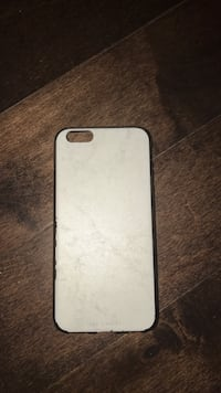 Marble iPhone 6 case Mississauga, L5N 7J5