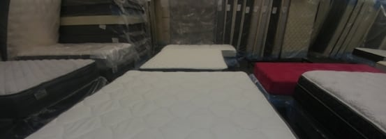 Sacrificing Queen Pillowtop Mattress Set
