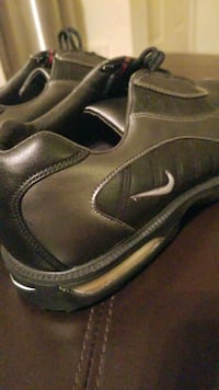 Nike Air Leather golf shoes Levittown, 19054