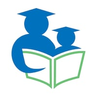 Tutoring Mississauga, L5L 4P6