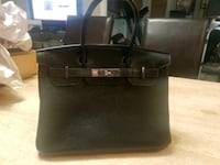 HERMES BIRKIN 30CM TOGO LEATHER