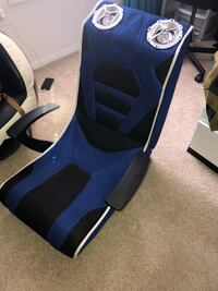 New Interactive Video Game Chair Duluth, 30096