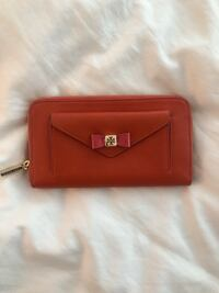 Tory Burch Clutch/Wallet Boston, 02116