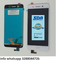 lcd touch screen huawei y635 y530 g630 tutti