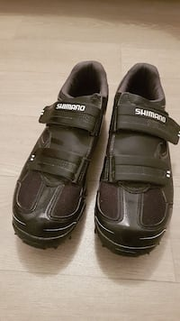 Chaussure shimano taille 41 Saint-Fargeau-Ponthierry, 77310