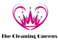 Carpet cleaning Ames, 50014