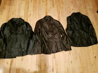 Leather Jackets Pasadena, 21122