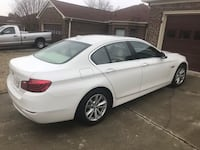 BMW - 5-Series - 2015 Columbia, 29212