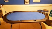 Poker Table Union, 41091