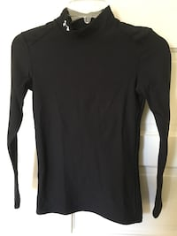 Women's Under Armour Thermal Shirt Alexandria, 22314