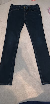 Jeans  Knoxville, 37938