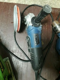 650 w spray taşı