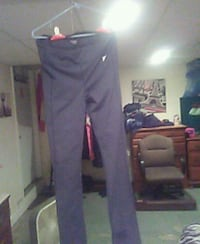 Old Navy yoga pants size large  Manchester, 03101