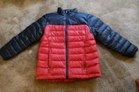 Ralph Lauren Small Childs Coat Hyattsville, 20785