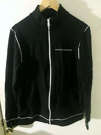$100 Deal Armani Exchange Jacket  Fairfax, 22031