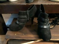 Heels and boots Billings, 59101
