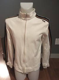 Men's Lg Energie Full zip up Grande Prairie