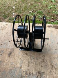 Dual solution line reel Fort Mill, 29715