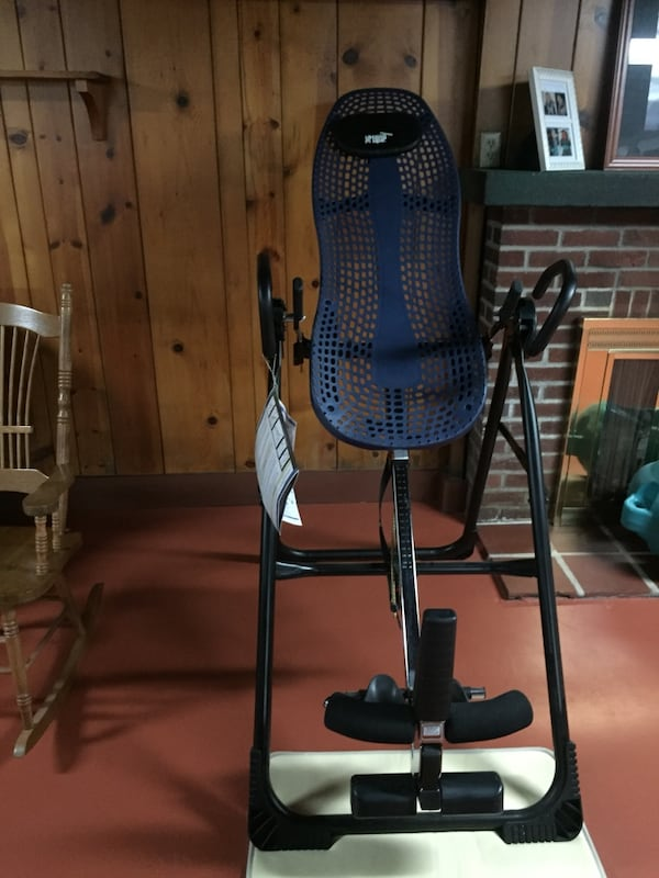 Inversion Table dc0248be-aa3b-4a5c-9bfc-4ce0fa6f2c71