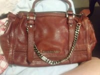 Burberry purse (real) Baltimore, 21229