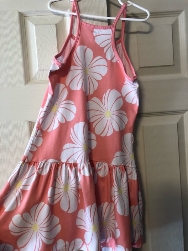 Girls Dresses Sizes 8 and 10 - $5 each dc74d4aa-c930-45d1-bd56-63cd089c35a4