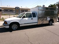 Catering truck Victorville, 92395