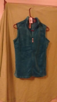 Vest by Fresh Produce Clothing Pearisburg, 24134