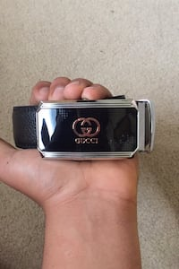 *REPLICA* GUCCI BELT