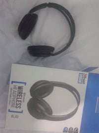 Trust Urbab Wıreles Headphone  Talatpaşa Mahallesi, 34400