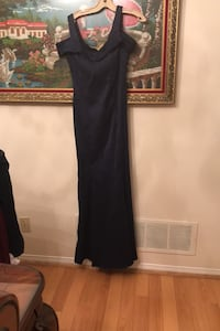 Prom dress size 12 Vaughan, L4J 7C8