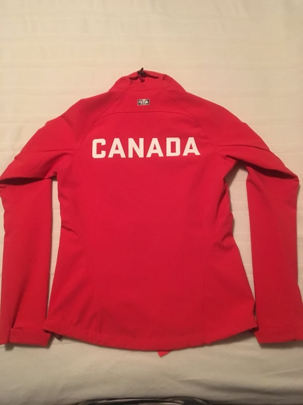 ADIDAS *Brand New* Women's Jacket 1