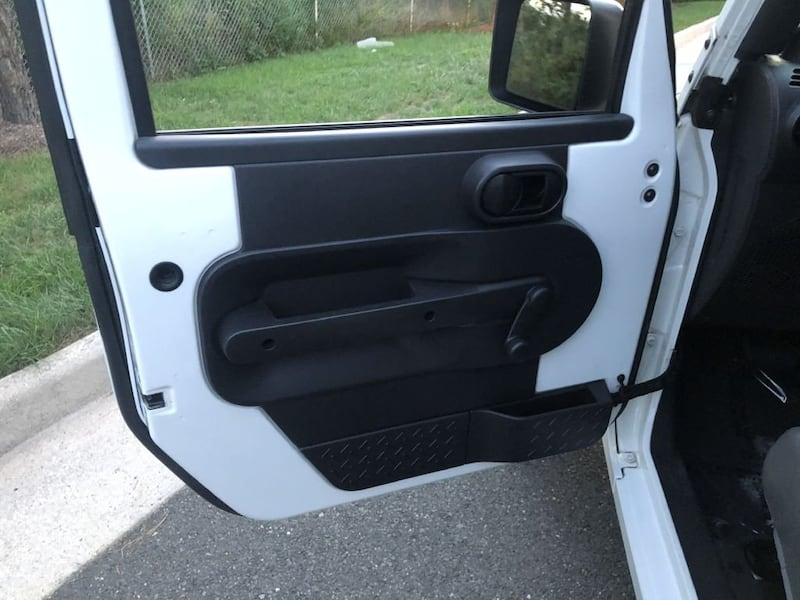 Jeep Wrangler 2009 7595a235-9a88-4d0b-acb2-ddc1c5cded98