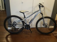 2013 norco storm 6.1
