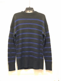 Zara Man Sweater Spring Hill, 37174