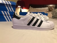 Adidas Superstar shoes Los Angeles, 90029