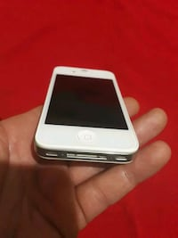 İphone 4s Kemalpaşa, 35730