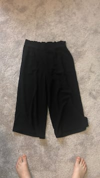 Seven Sisters   Wide-leg Trousers Mississauga, L4Z 3V9