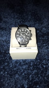 Michael kors watch Calgary, T2A 2X5
