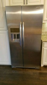 Negotiable - Stainless kitchenaid ksc24c8eyy02 Addison, 75001