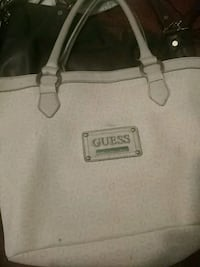 Guess purse Pitt Meadows