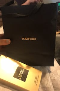 Tom Ford perfume Marrero, 70072